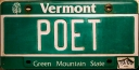 vermont-plate