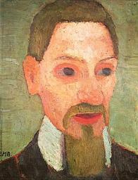 Mannen från Prag