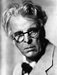william_butler_yeats-3