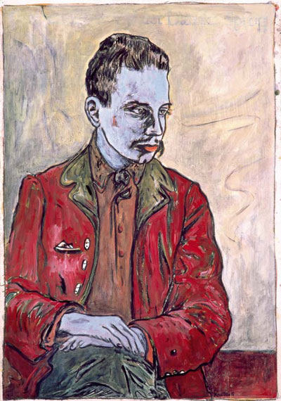KnudOdde-Rilke-1897