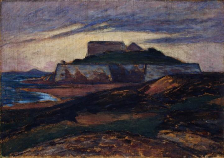 norstrom-varberg-763x537