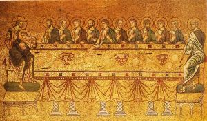 The_Last_Supper_(San_Marco) kopia